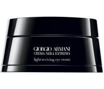 Pflege Crema Nera Light Reviving Eye Cream