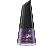 Make-up Nägel Midnight @ Times Square Limited Edition Nail Polish Nr. 2 Rosy Ruby