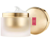 Pflege Ceramide Lift & Firm Day Cream