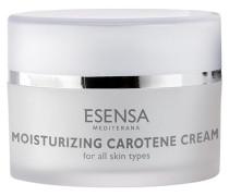 Hydro Essence - Feuchtigkeitspflege Schützende & feuchtigkeitsspendende Creme Moisturizing Carotene Cream