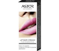 Make-up Lippen The Romantics Lip Bar Cream