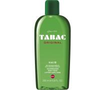 Original Hair Lotion Dry / Trocken