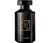 Parfums Remarquables Tinharé Eau de Parfum Spray