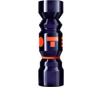 Unisexdüfte  TOTEM OrangeEau de Toilette Spray