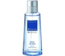 Herrenpflege Evolution Natural Deodorant Spray