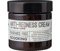 Treatment Fragrance Free Anti-Redness Cream