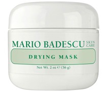 Maske Drying Mask