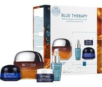 Blue Therapy Amber Algae Set