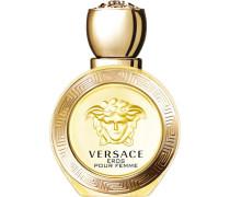 Damendüfte Eros pour Femme Deodorant Spray