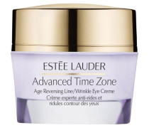 Pflege Augenpflege Advanced Time Zone Eye Creme