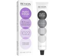 Nutri Color Filters 1022 Intense Platinum