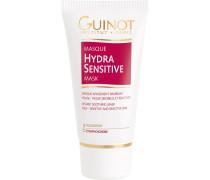 Gesichtspflege Masken Masque Hydra Sensitive