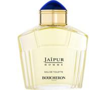 Herrendüfte Jaïpur Homme Eau de Toilette Spray