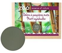 Lidschatten & Primer Refill Matte Eyeshadow