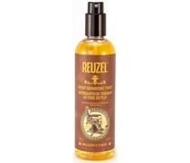 Herrenpflege Haarpflege Grooming Tonic Spray