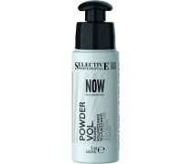 NOW Next Generation Power Volumizing & Texturing Powder