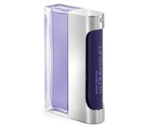 Herrendüfte Ultra Violet Man Eau de Toilette Spray