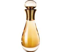 Damendüfte J'adore Touche de Parfum