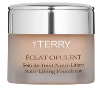 Make-up Teint Éclat Opulent Nr. 100 Warm Radiance