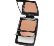 Make-up Teint Teint Idole Ultra 24 H Compact Nr. 05 Beige Noisette