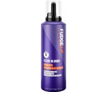Haarstyling Prep & Prime Clean Blonde Violet Xpander Foam