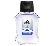 Herrendüfte Champions League Arena Eau de Toilette Spray