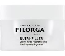 Gesichtspflege Nutri-Filler Replenishing Cream