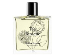 Unisexdüfte Tea Tonique Eau de Parfum Spray