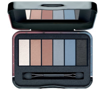 Augen Eyeshadow Be Lovely Palette