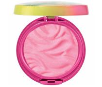 Make-up Teint Murumuru Butter Blush Rosy Pink