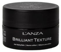 Haarpflege Healing Style Healing Style Brilliant Texture