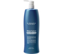 Haarpflege Ultimate Treatment Chelating Shampoo