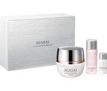 Hautpflege Cellular Performance - Lifting Linie Geschenkset Lift Remodelling Cream 40 ml + Lotion II 20 ml + Recontouring Lift Essence 8 ml
