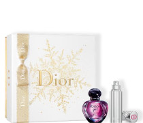 Damendüfte Poison Poison Girl Jewel Box Eau de Toilette 50 ml + Purse Spray 10 ml