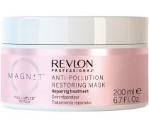 Haarpflege Magnet Anti-Pollution Restoring Mask