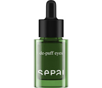 Augenpflege De-Puff Eyes Eye Serum