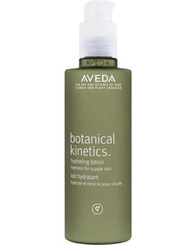 Skincare Feuchtigkeit Botanical Kinetics Hydrating Lotion