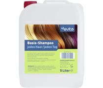 Haarpflege Jedes Haar Basis Shampoo