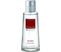 Herrenpflege Classic Deodorant Spray