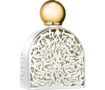 Secret Of Love Spiritual Eau de Parfum Spray