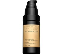 Make-up Teint Skin Fetish Sublime Perfection Primer