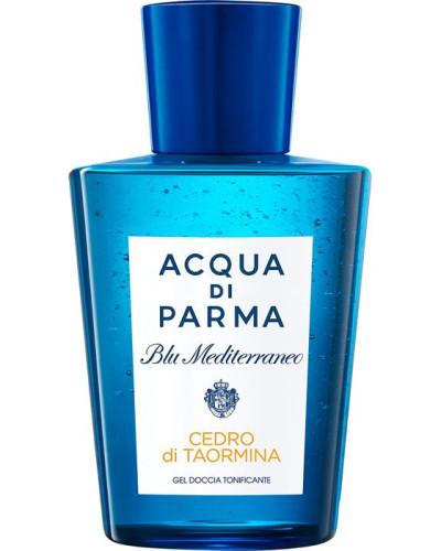 Unisexdüfte Cedro di Taormina Shower Gel