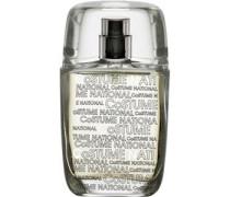 Damendüfte Scent Eau de Parfum Spray