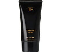 Signature Women's Signature Fragrance Noir Pour Femme Body Moisturizer