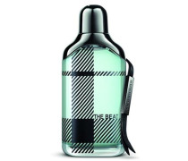 Herrendüfte The Beat for Men Eau de Toilette Spray