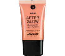 Make-up Teint Liquid Illuminator After Glow