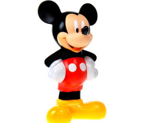 Pflege Mickey Minnie Schaumbadfigur Mickey Mouse & Friends