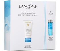 Körperpflege Körperpflege Bocage-Set Bocage Deodorant-Crème 50 ml + Bi-Facil 30 ml