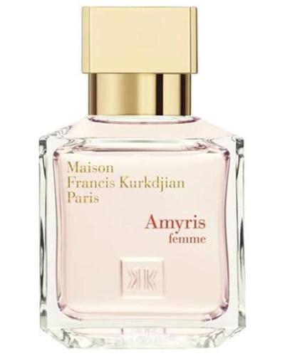 Amyris Femme Eau de Parfum Spray