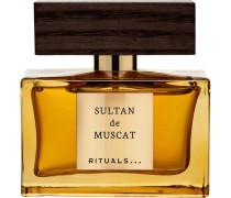 Düfte Sultan de Muscat Eau de Parfum Spray